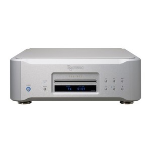 K01-Xs / Super Audio CD Player
