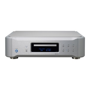 K-07Xs / Super Audio CD Player