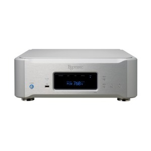 N-01 / Network Audio Player